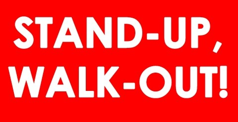 april-4-stand-up-walk-out-slap