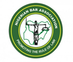 Nigerian-Bar-Association-NBA-420x3541-300x253