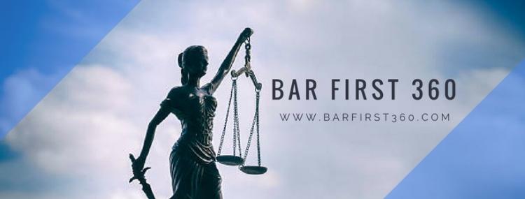 Bar First 360 (6)